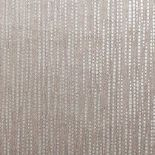 Ember Wallpaper EMW0176 By Today Interiors